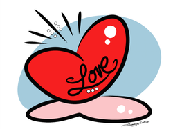 9-6-14 Love Graphic.png