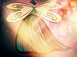 5-7-18 Fairy Lights Fairy Lights
