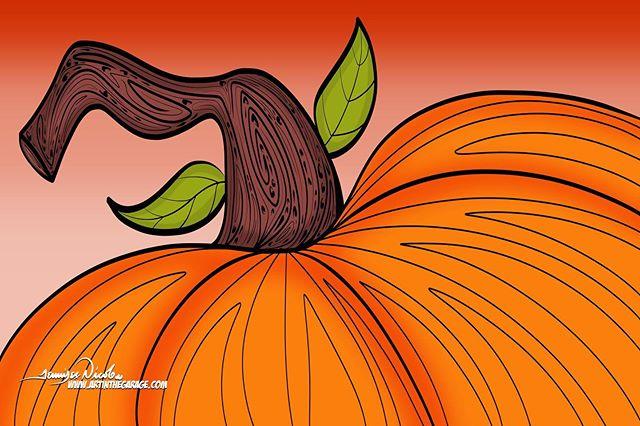 10-25-19 Pumpkin