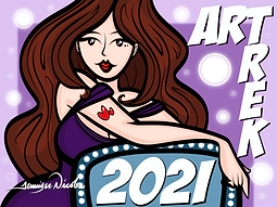 12-23-20 Art Trek 2021.png