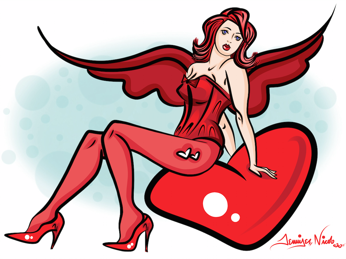 3-13-14 Red Angel.png