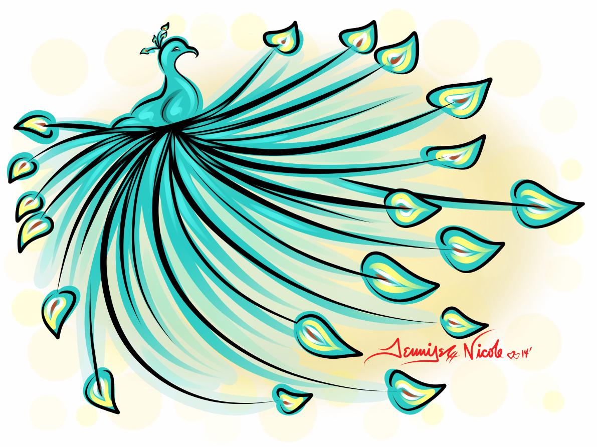 1-11-14 Peacock.png