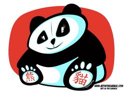 5-13-21 Panda