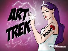 12-30-19 Art Trek 2020.png