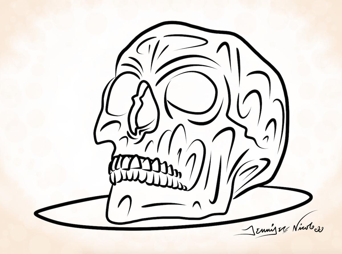 10-26-14 Skull Head.png