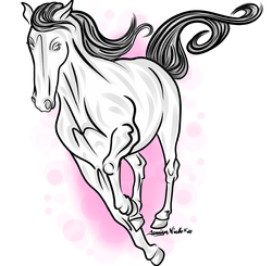 1-29-14 Running Horse Finished.png