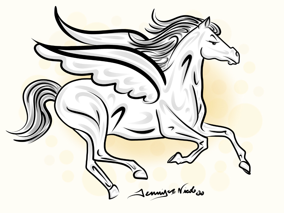9-12-14 Flying Horses.png
