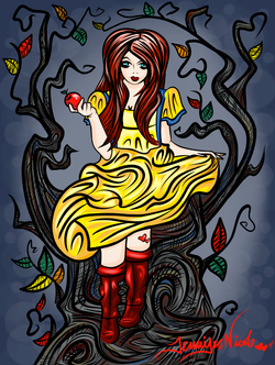 1-3-14 Snow White Finished.png