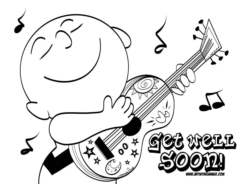4-13-20 Charlie Brown