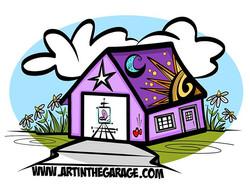 6-19-18 New Logo Tweak