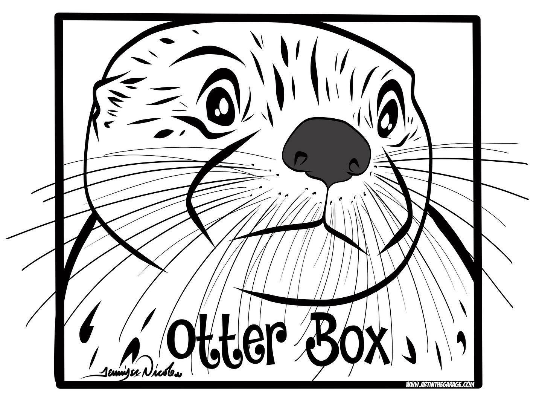 7-9-20 Otter Box