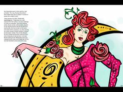 Apple Magazine 7-23-14 pg 3.png