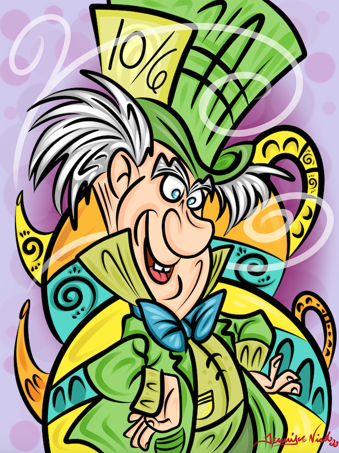 11-13-14 The Mad Hatter.png