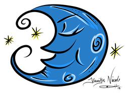 1-5-13Blue Moon