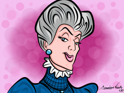 11-12-14 Wicked step Mother.png