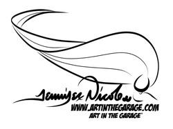 12-11-20 Jennifer Nicole Logo