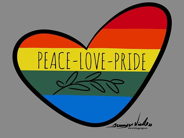 6-12-15 Peace-Love-Pride