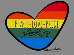 6-12-15 Peace-Love-Pride