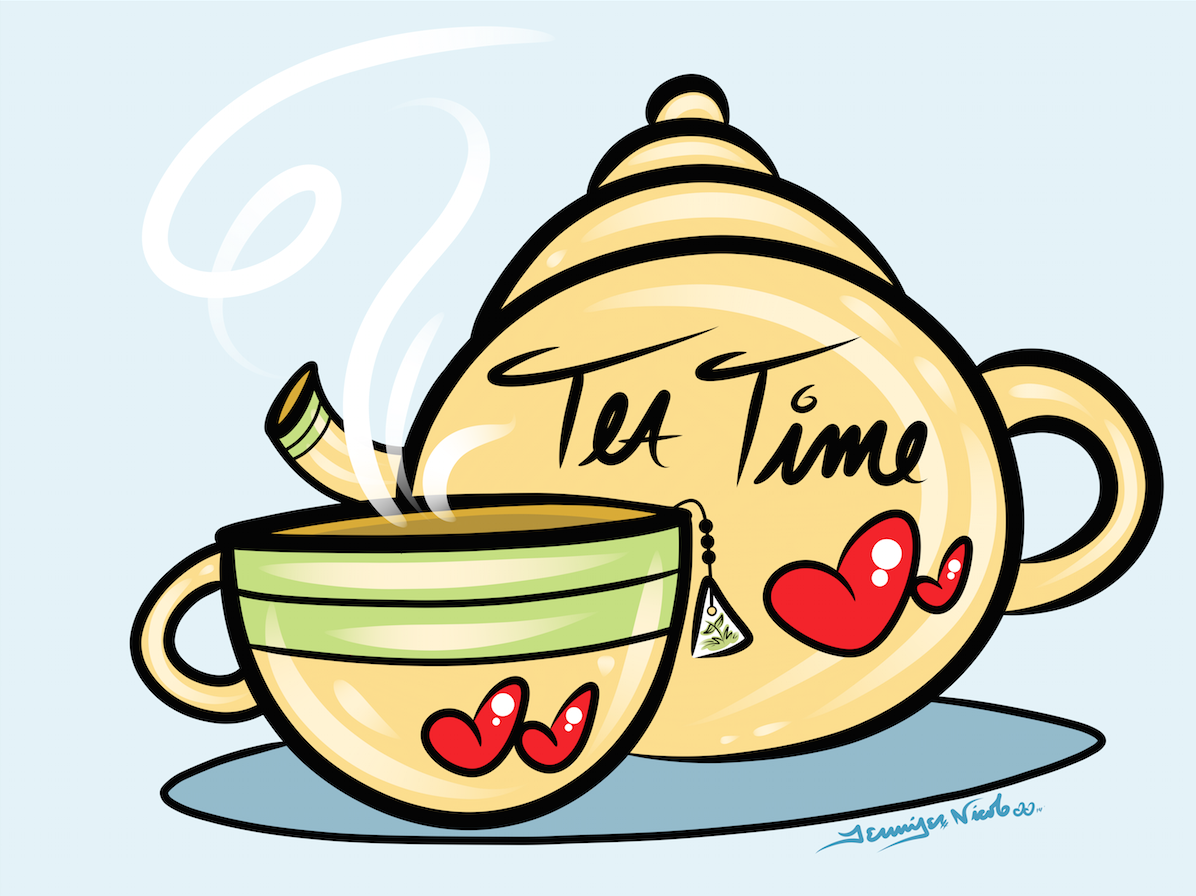 9-4-14 Tea Time.png