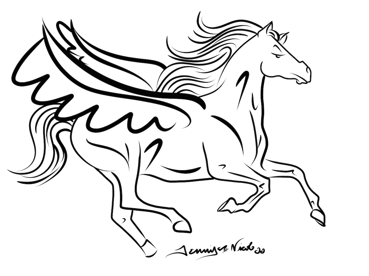 9-11-14 Flying Horses.png