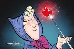 11-17-19 Fairy Godmother