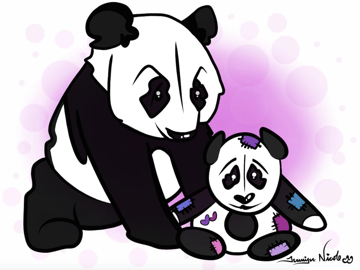 4-5-15 Pandas