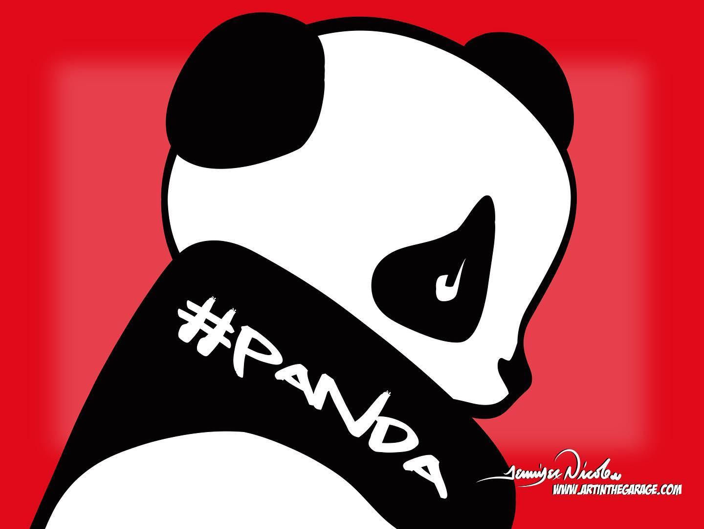 5-10-20 #Panda