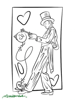 2-26-14 Mad Hatter Card.png