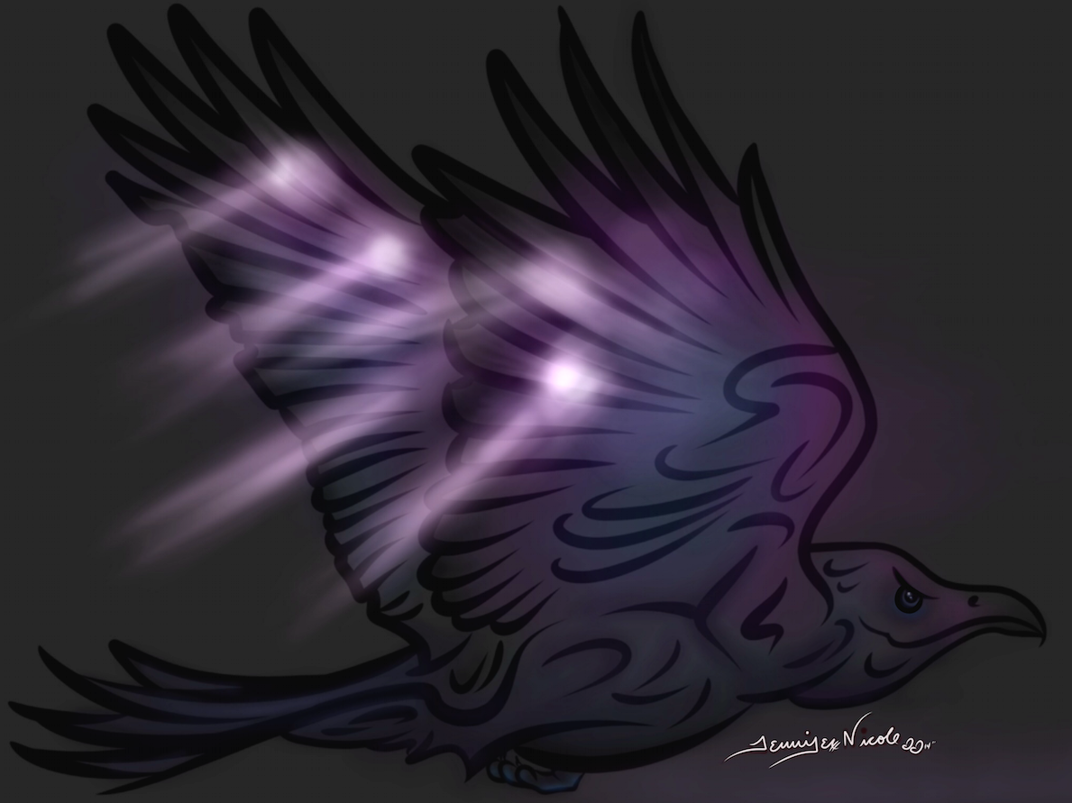7-18-14 Raven Finished.png