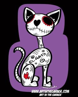 11-9-20 El Gato