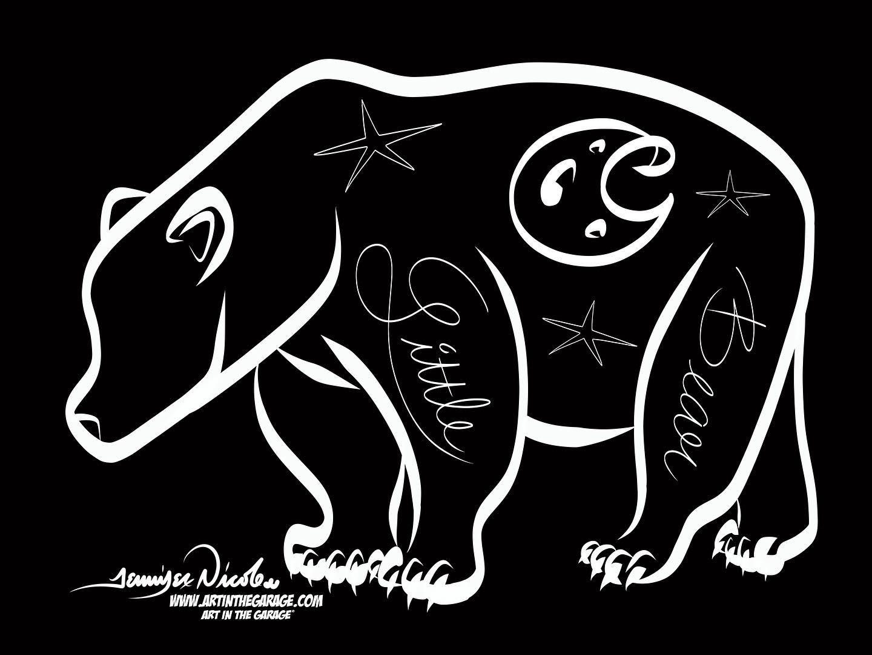 8-26-20 Little Bear