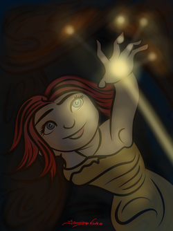 7-14-14 Eep Sees The Light Finished.png