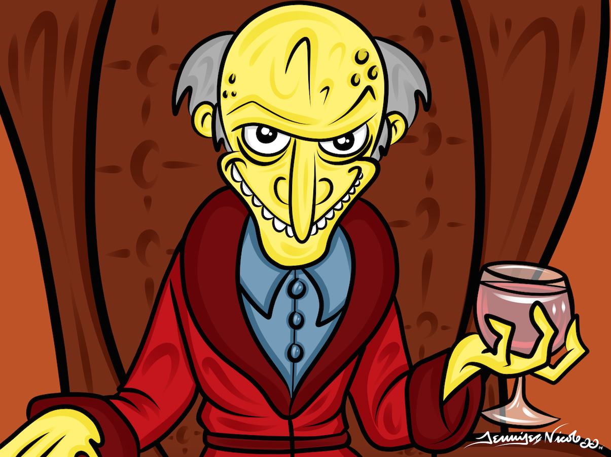 10-31-14 Villain Week Mr Burns.png