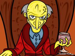 10-31-14 Villain Week Mr Burns.png