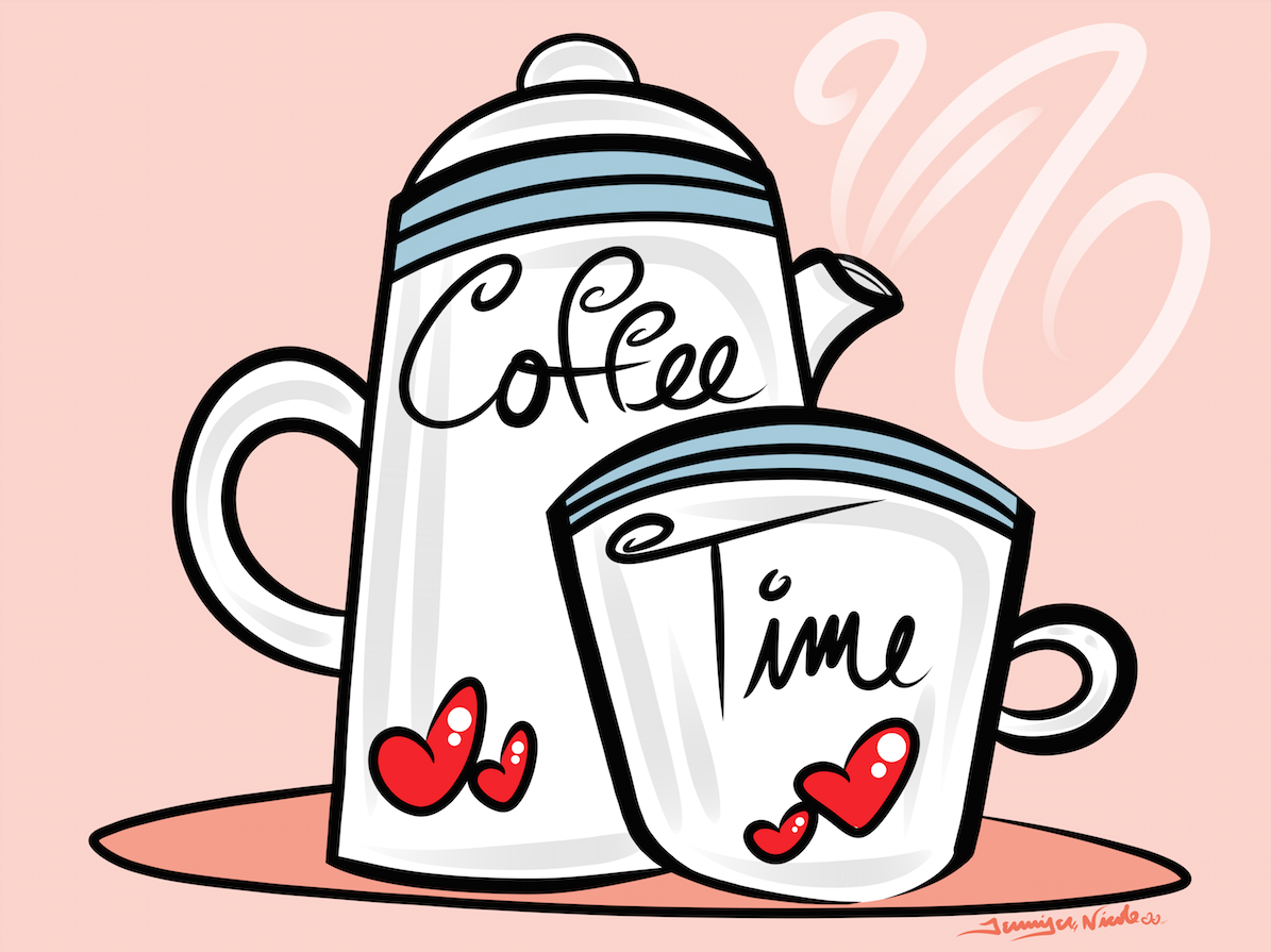 9-3-14 Coffee Time.png