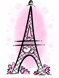 10-15-14 I Would Give You Paris If I Could.png