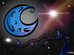 9-12-18 Cosmos
