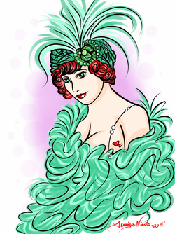1-7-14 The Lady.png