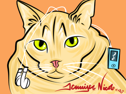 2-2-14 Cats Are Fun Finished.png