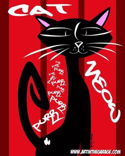 6-7-18 Cat Graphic