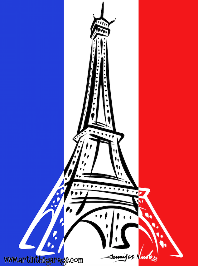 11-16-15 For Paris