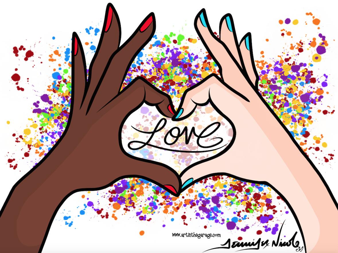 9-23-15 Love