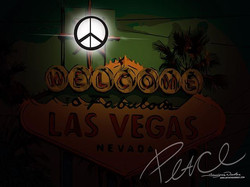 10-2-17 Peace Las Vegas