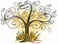9-29-15 Tree Of Life.png