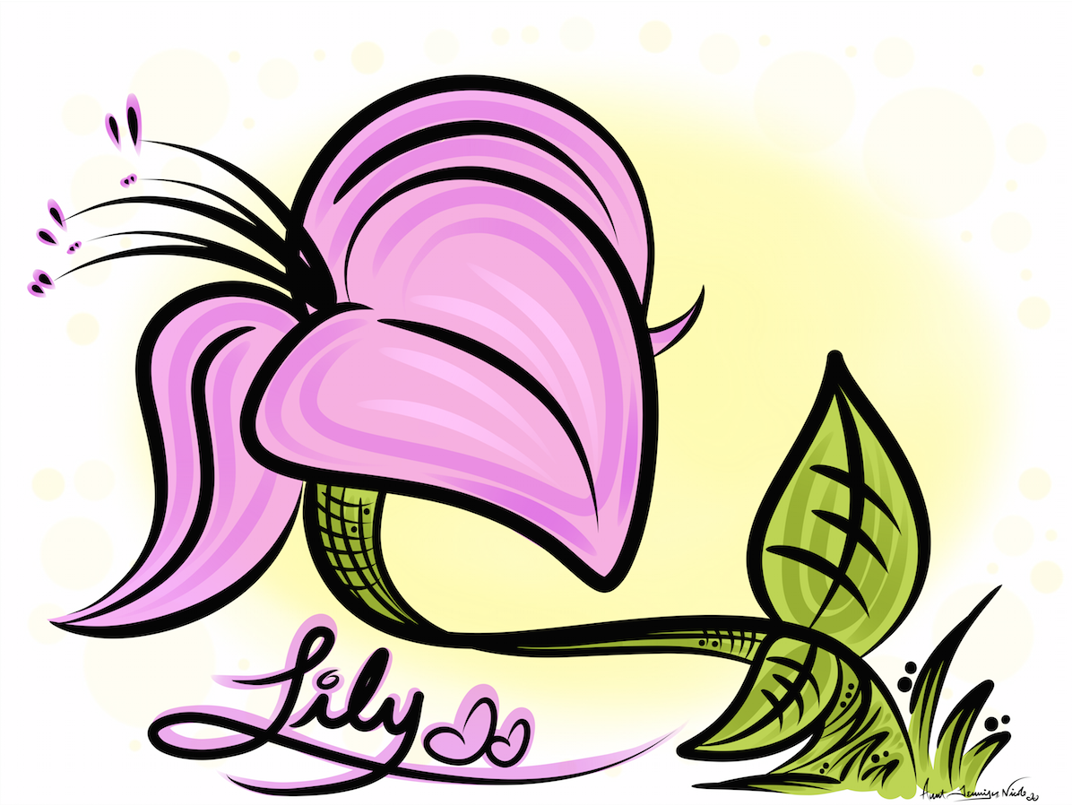 9-24-14 Lily.png