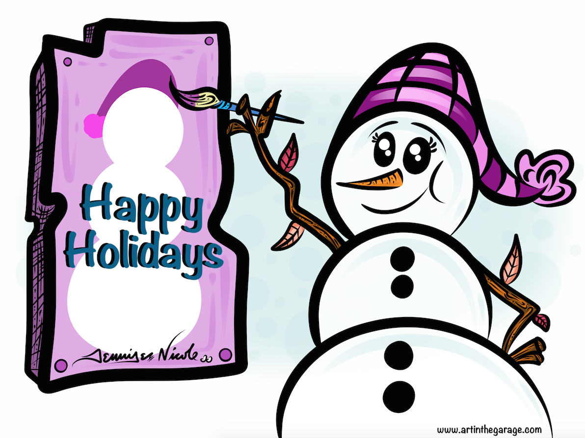 12-3-14 Holiday Card From Art In The Garage.png