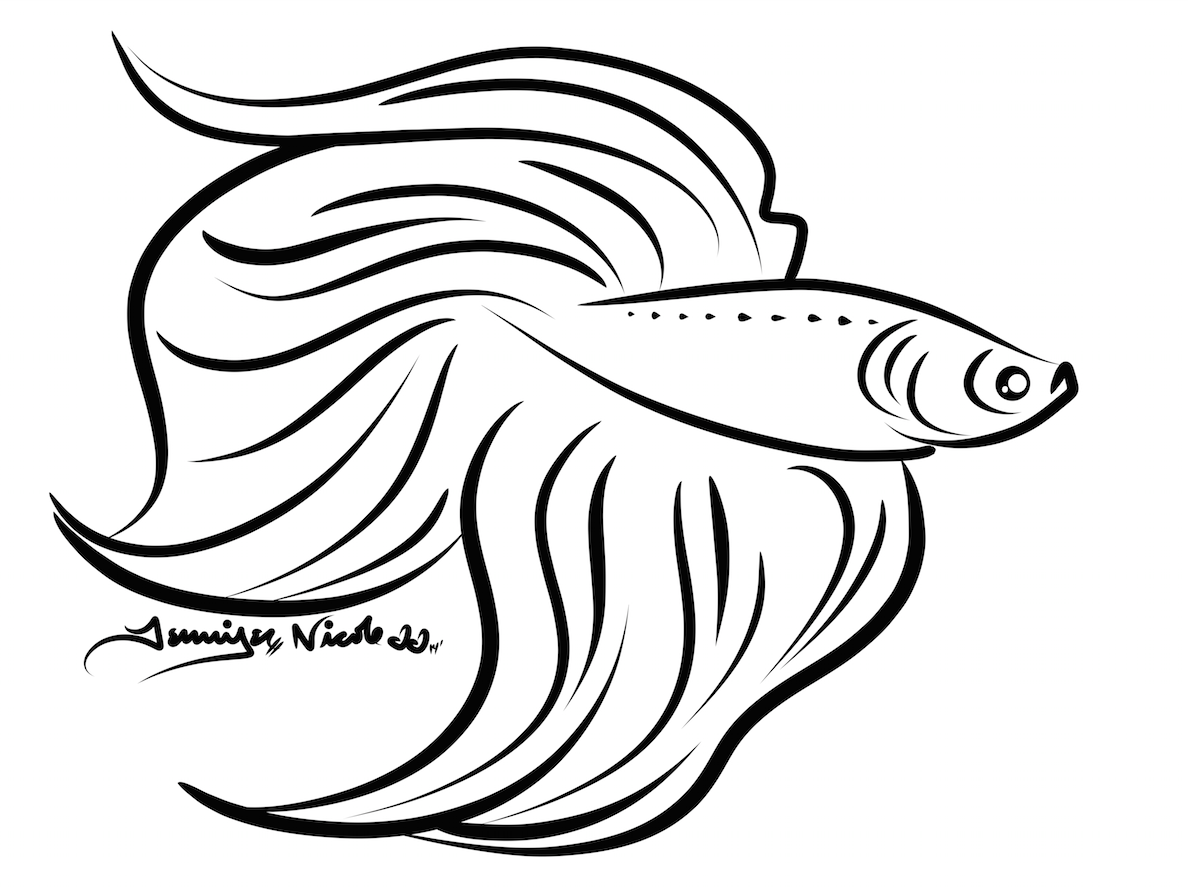 5-17-14 Beta Fish.png