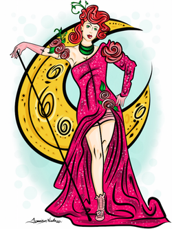 5-25-14 Moon Goddess Finished.png