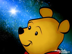 8-16-20 Winnie The Pooh