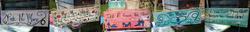 6-8-13 Signs At The Fairs.png